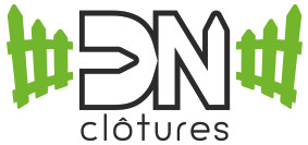 DN-Clotures